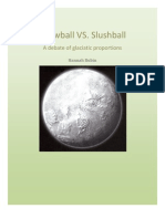Biol Research Paper