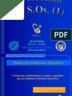 ProtOS- 1