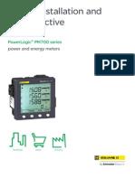 PM700productbrochure