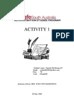 activities_Com3
