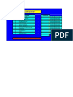 bevolking-calculator