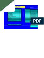 bevolking-calculator-v2.0