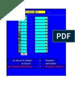 aanvals-calculator-v1.2_robbertje