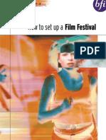 How Filmfest