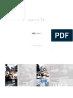 pdf01memoria_04