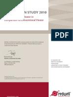 redwell-studie-uni-thessaloniki-v1.2-2011-en