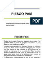 Riesgo Pais-mundaca Gonzales 45-c Noche