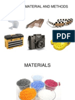 Introduction to Plastics 8 11 09