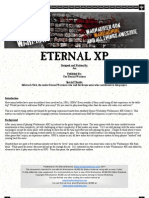 Eternal Xp