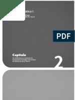 Os Ambientes no Contexto do ZEE do Acre, fase II