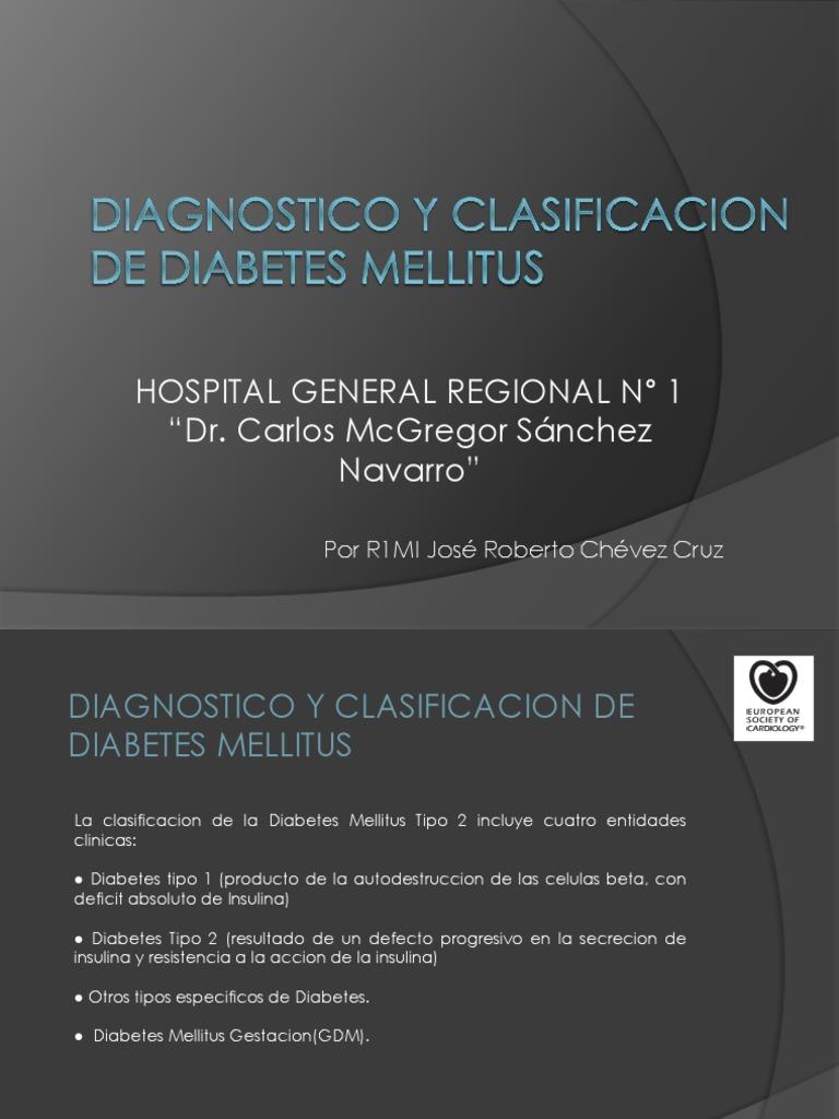 diagnóstico de diabetes gestacional mapa del reino unido