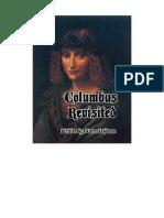 Columbus Revisited