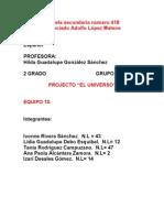 EL_UNIVERSO_Paola