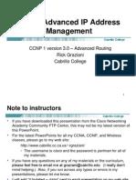 ccnp1-mod2-AdvancedIPManagement