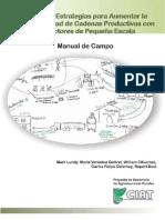 Manual_de Desarrollo Rural