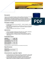 Oilven -Neumatic Oil