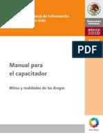 Nvmitos Manual