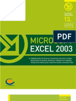 Excerto CA Excel2003 Col So
