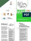 livrinho_meio_ambiente_gincana