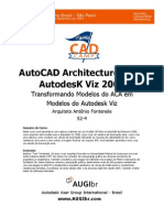 Manual de CAD 2