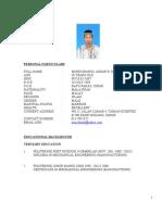 Msa.sharul.doc 4
