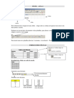 Excel PPoint