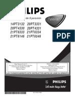 20pt3331 Philips