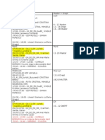 GDF Siemens Orar Master+Drept