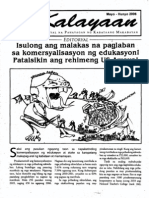 May-June 2006 issue