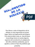diagnostico_dislexia