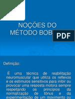 Nocoes Do Metodo Bobath3