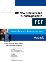 SALIM 3 FOR 27 March DM Digital Product Range