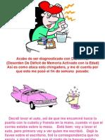 Diagn_stico