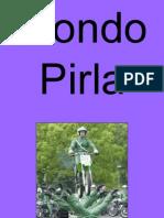 Mondo_Pirla