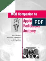 MCQ.Companion.to.Applied.Radiological.Anatomy.3HAXAP