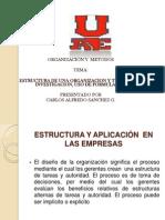 Estructuras_parcial2