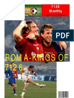 7126 Monthly-Issue 1