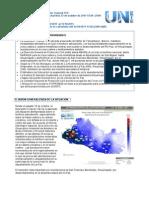 Informe de situación 1-Depresión Tropical 12E
