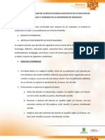 requisitos_publicar_revista