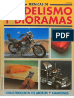 _Modelismo_y_Dioramas_027__-_Construccion_De_Motos_Y_Camiones