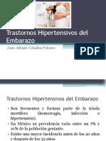 20091123 Enfermedad Hipertensiva Jairo c