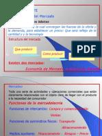2da[1].Inv.mercado_tema3y4