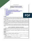 proyecto-sociolaboral-venezuela