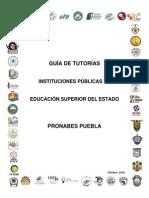 Guia_de_Tutorias