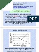 Leccion11.CEMENTOS.modulos.formulasCal.aptitudCOCCION