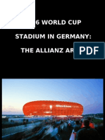 2006WorldcupstadiuminGermanyTheAllianzarena-1
