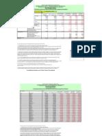 Copy of Pivot 2009-11Web