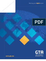 GTA Internet Marketing