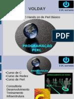 Perl Basico