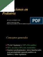 intoxicacionesenpediatra-junio2009-090708122524-phpapp01
